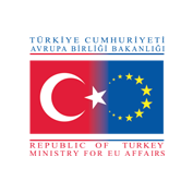 Ministry for EU affairs Turkey